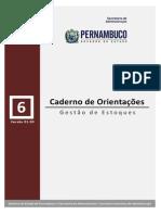 06 Caderno de Orientações - Gestão de Estoques.Final (1)