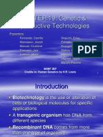 ZZZGenetic_technologies.edited.ppt