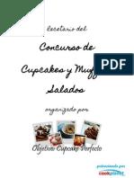 Cupcakes y Muffins salados.pdf