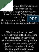 10 Photos Earth Seen From the Sky Vvv