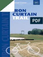 brochure_iron_curtain_trail.pdf