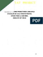 Np 109 - 2004 Statii Cfr