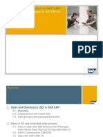 Overview_SalesandDistr.pdf