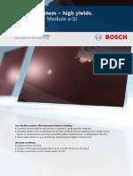 Bosch A-si.pdf