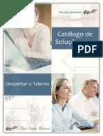catalogosolueswlp2010-12724641025733-phpapp01