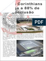 Revista de Esportes.pdf
