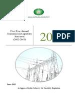 OETC 2012 Capability Statement-Final.pdf