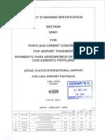 4 24863-3PS-02501-2-A Pavimento de Concreto para Aeródromos