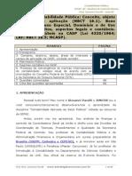 Contabilidade Publica p Sefazrj Aula 00 Aula 00 Contabilidade Publica Sefaz Rj Analista de Controle Interno 19933