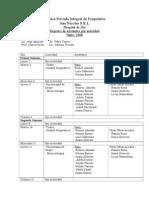 Clinica Privada Integral de Psiquiatri1