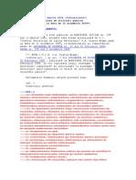 LEGE 51 2006 Servicii Comunitare de Utilitati Publice