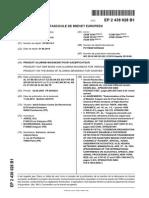 szabadalom.pdf