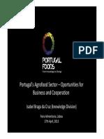 Annex3 Portugal Foods Hogg