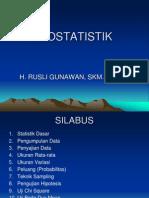 27499676-Biostatistik