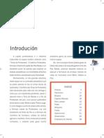 Terras de Pontevedra.pdf
