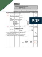 04-Modelo de Cedulas Analiticas