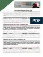 12-11 Catálogo_Cursos_Plataformas