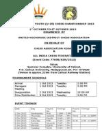 1377949338_National U 25 Prospectus,2013-Kerala- Final Approved