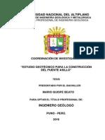 TESIS MARIO TEORIA .docx1 (Autoguardado).docx