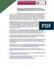 nphs influenza surveillance report for 2009 week 27