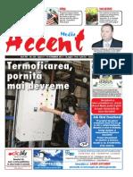 Accent Media 336