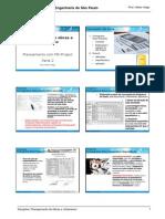 CC2-aula-Extra-2-Cronograma-Físico-Financeiro-e-Curva-S-no-MS-Project
