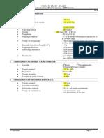 IEm 2000 - Folha de Dados - 125 Vcc.doc