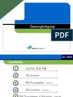 Gyeongbokgung Powerpoint