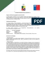 Provar 2006.pdf