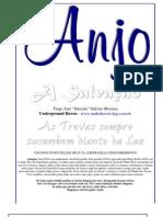 Anjo+-+A+Salvação