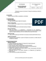E-COR-SEG-11.02 Izaje de Personal v1