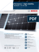 Bosch_Solar_Module_c_Si_M_48_EU40123_en_Europe.pdf