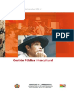 Gestion Publica Intercultural 09