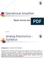 Op Amp Applications Handbook Pdf
