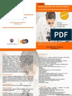 Folleto francés biosanitario A1 (1)