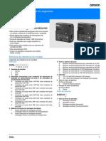 C126-PT2-01-X+D4NL+Datasheet