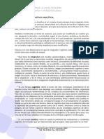 psicoterapia_cognitivo_analtica