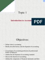 TOPIK 1- Introduction.ppt