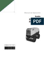 Manual rodillo wacker español 0182601es_001
