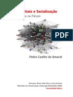 PDF_Participações