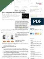 Paesi Black List Elenco Aggiornato 2013_ Svizzera istruzioni modello.pdf
