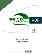 Educação ao longo da vid_=-ISO-8859-1-Q-a=2Epdf-=