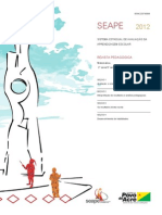 Revista Pedagogica Mt 3ef 2012