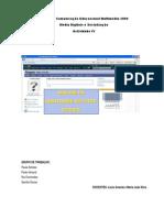 Análise_da_Identidade_em_Sites_Sociais