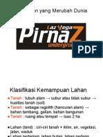 Kuliah Klasifikasi Kemampuan Lahan.pdf