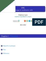 UML Présentation