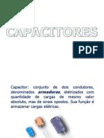 Capacitores Oficial