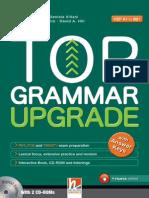 Top Grammar upgrade