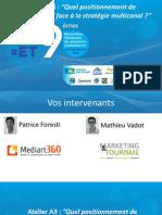 Atelier A3 - Role de l'institutionnel face à la commercialisation multicanal ET9.pdf
