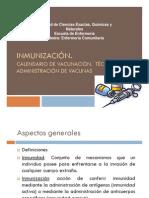 Inmunizacion2013